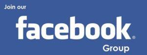 facebook-group-logo1